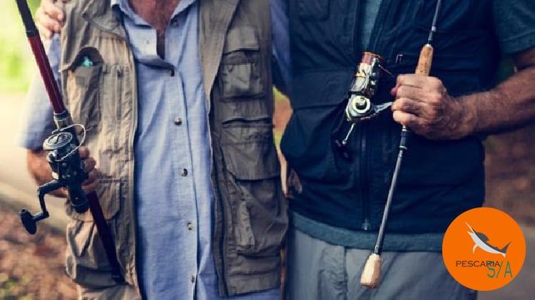 10 presentes de pescador para dia dos pais e natal