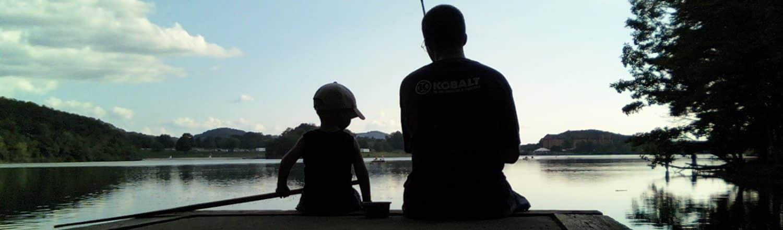 blog de pesca