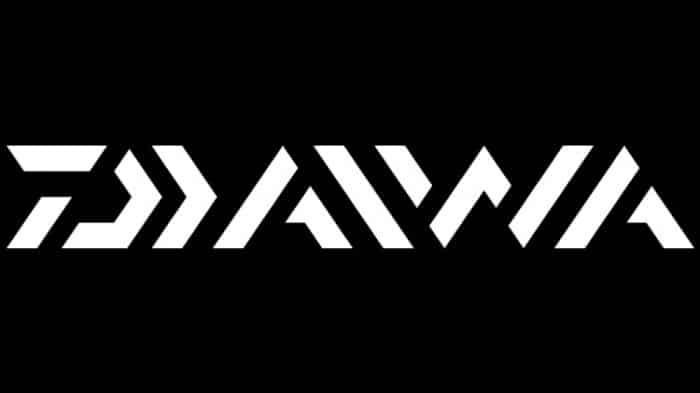 marcas de materiais de pesca daiwa