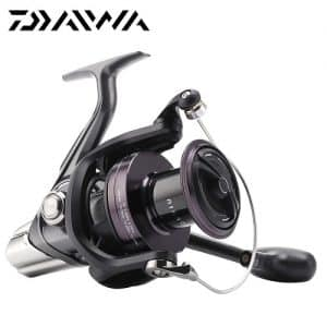cross cast 5000 daiwa