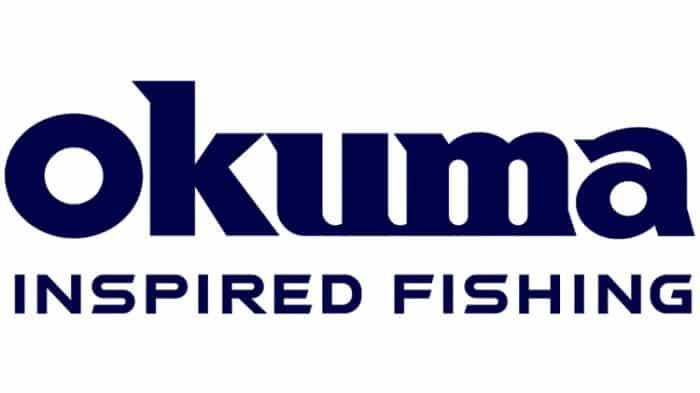 equipamentos de pesca okuma