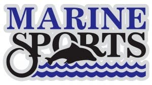 marcas carretilhas marine sports