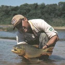 programa pesca e companhia anos 90 rubinho sbt