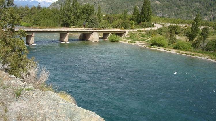 rio grande chile