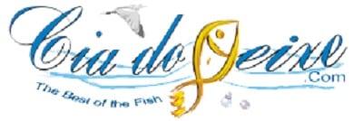 alevinos para pesqueiros cia do peixe