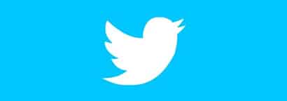 twitter pescaria s/a