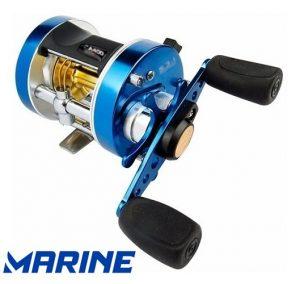 caster 400 marine sports