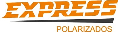 melhores marcas de polarizados express