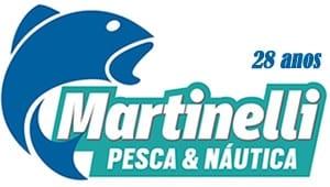martinelli nautica