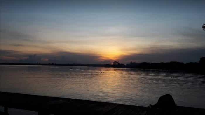 rio grande miguelópolis em são paulo