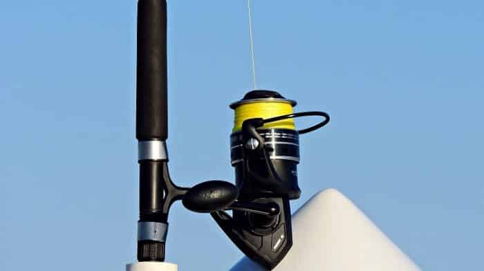 10 best fishing tackle brands in the world