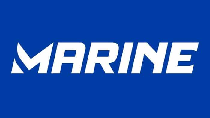 10 best fishing tackle brands in the world marine sports