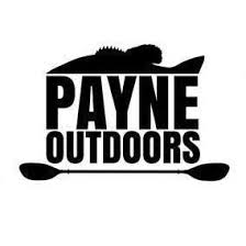 payne outdoors best fishing blogs 2021