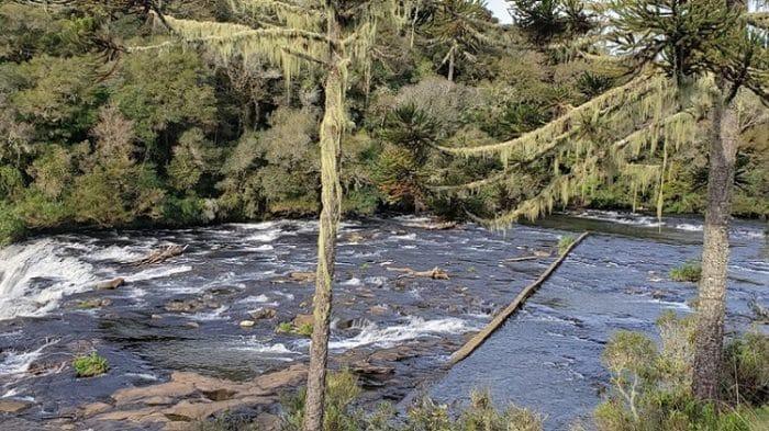 rio das caveiras lages sc