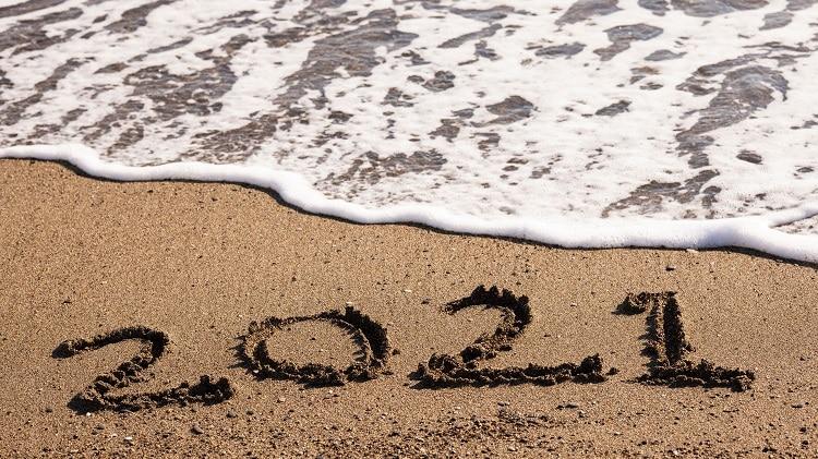 5 dicas positivas para pescadores adotarem em 2021