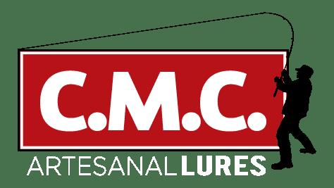 iscas artificiais artesanais cmc
