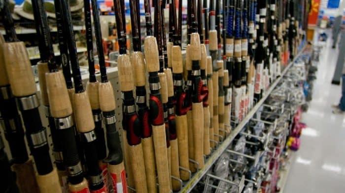Loja de pesca saiba onde comprar boas tralhas de pesca em 2021