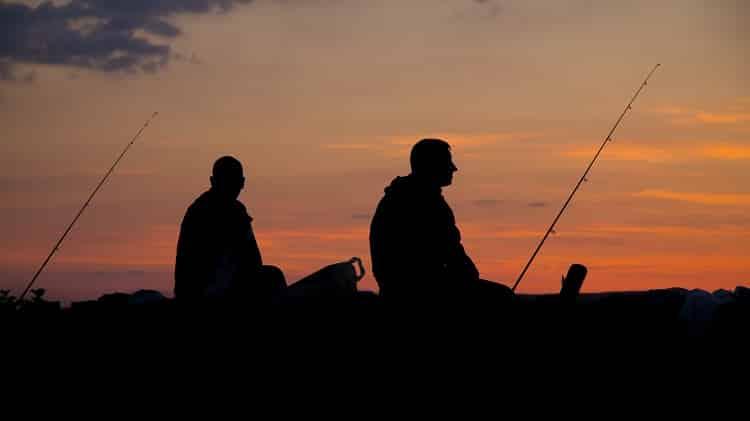 10 dicas de pescaria raiz para pescadores da nova geração